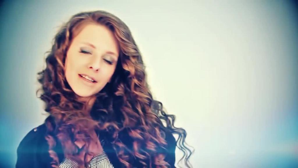 Песни на Елизабет Арзамасова