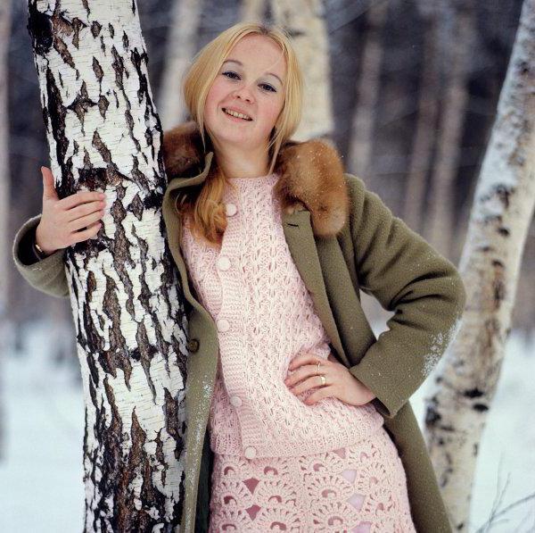 Наталия Богунова е причина за смъртта