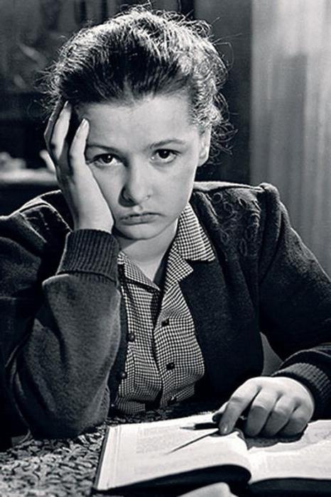 Biografia di Olga Bgan
