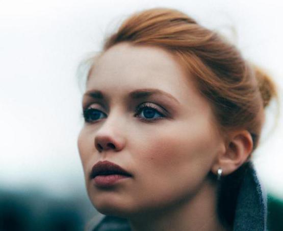 Олга Кузмина филм