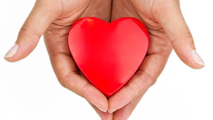 Come trattare l'insufficienza cardiaca