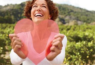 Edema nell'insufficienza cardiaca