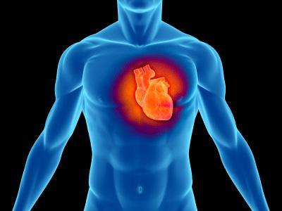 симптоми акутне срчане инсуфицијенције