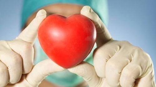 ostra niewydolność serca