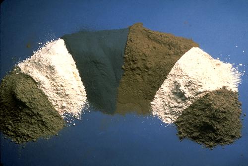 Сухи добавки за бетон