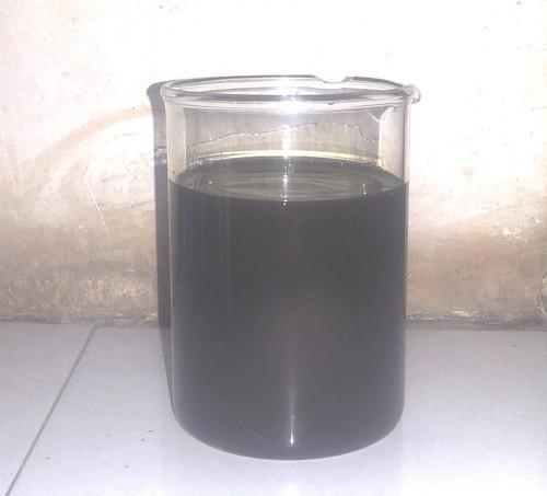 Бетонни хидрофобни добавки