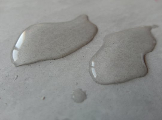 Хидроизолационни добавки в бетон
