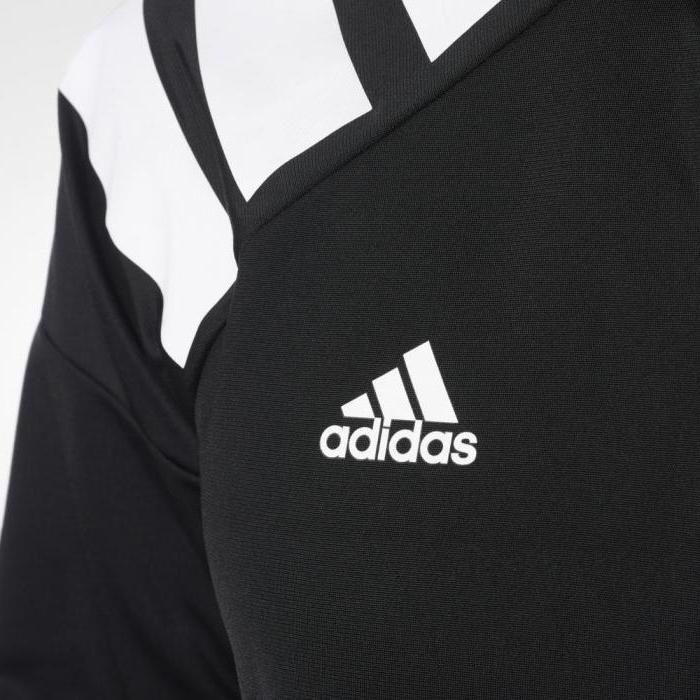 Adidas izvorna ikona