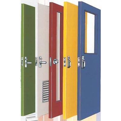regolazione plastica della porta d'ingresso