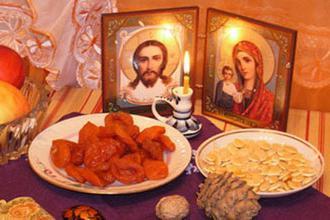 Božični dnevi