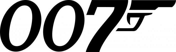 007 elenco di tutti i film