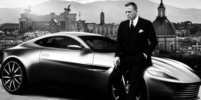 obbligazione 007 lista tutti i film