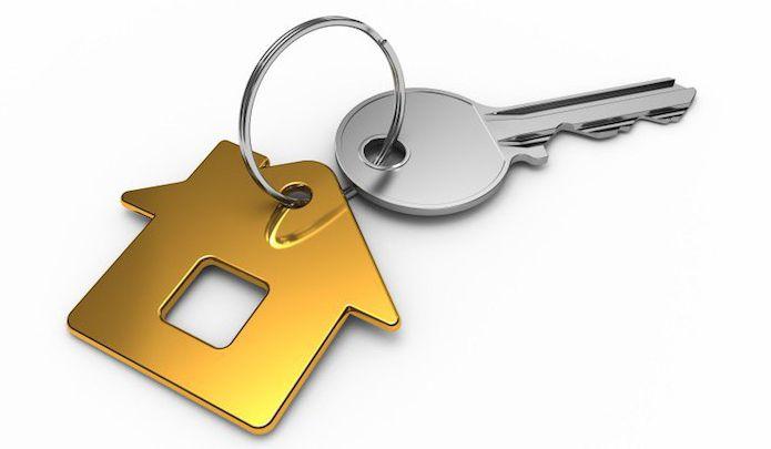 comprare e vendere un appartamento