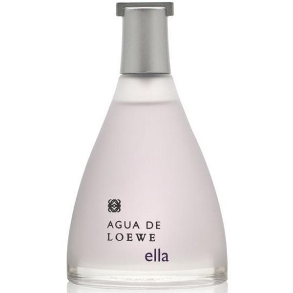 fragranza femminile