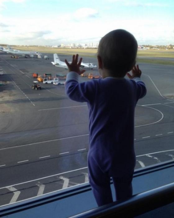 statistiche di incidenti aerei in Russia