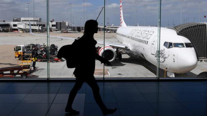 letalska družba vim avia pregledi