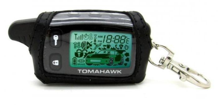 9020 tomahawk