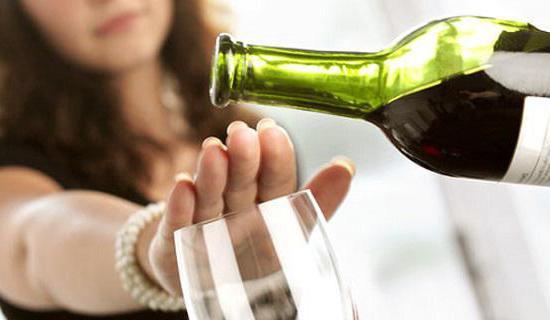 закон којим се забрањује продаја алкохола викендом
