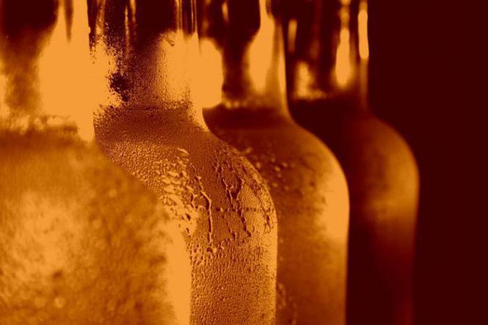 нови закон којим се забрањује продаја алкохола