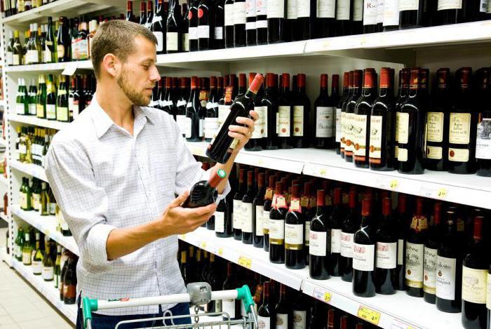 забрана продаје алкохола током празника