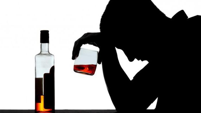 у које време и на који дан забрана продаје алкохола