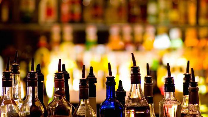Закон о продаји ограничења старости алкохола