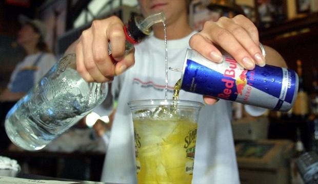 алкохолна енцефалопатија