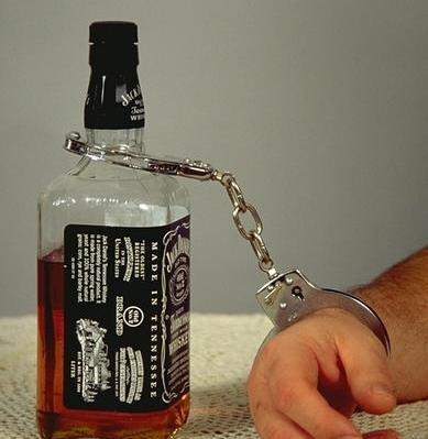 третман алкохолне енцефалопатије
