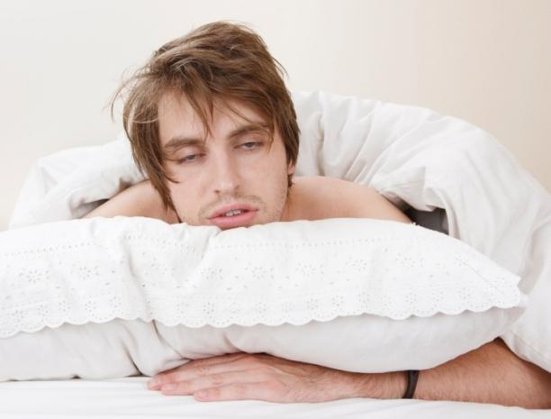 sindrome da astinenza