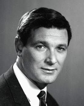 Belyavsky Alexander Borisovich