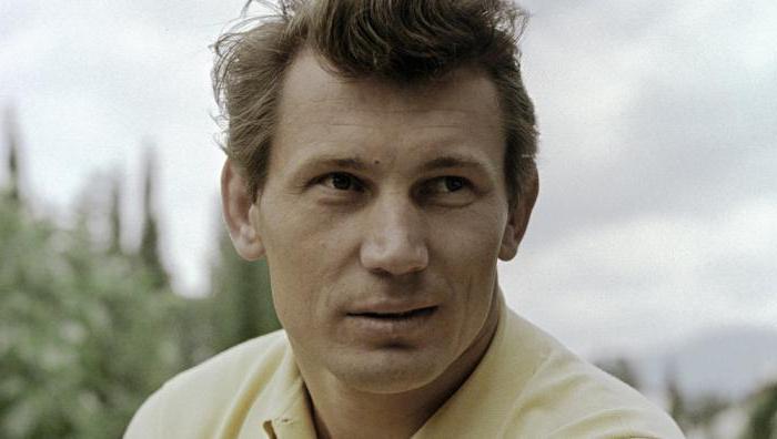 Alexander Medved