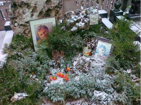 Александър Татар филми