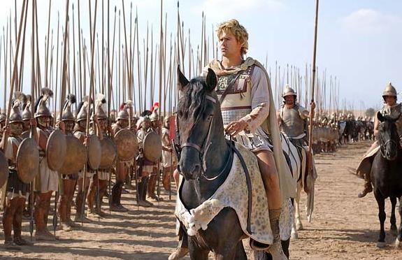 Александар Велики