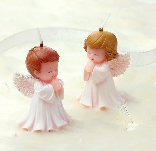 ден на ангела
