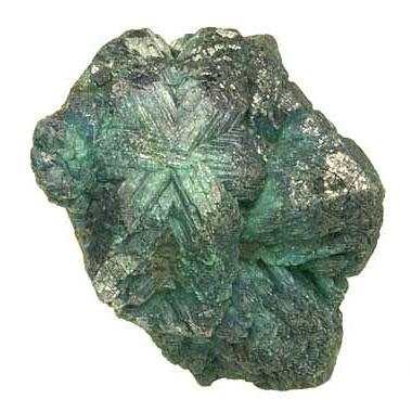 pietra alessandrite