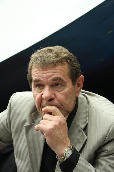 Film di Alexey Buldakov