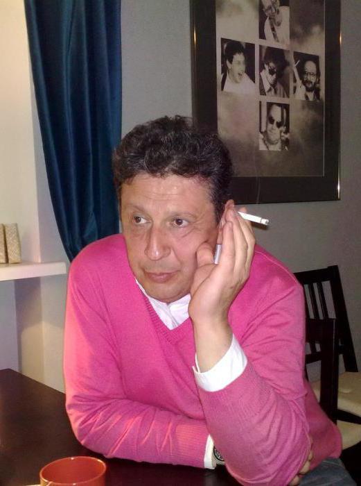 Alexey Makarevich