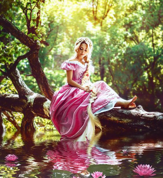 Alice romantica