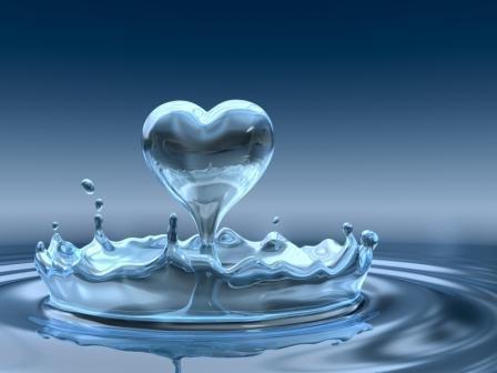 Alkalna mineralna voda