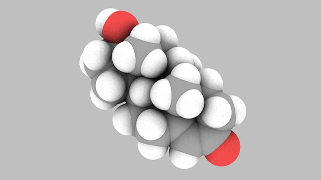 ženske hormone tablete