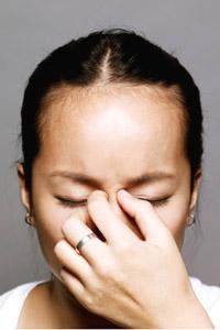 алергијске реакције