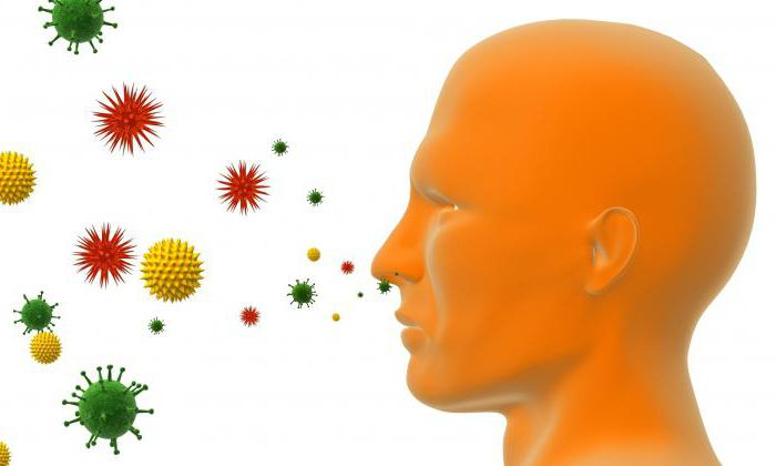 дијета за алергије на дроге код одраслих
