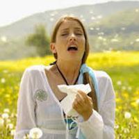 tablete alergije