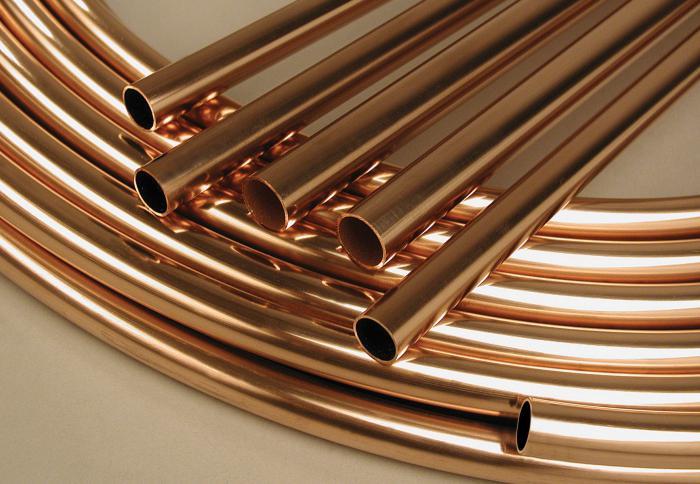 анализа метала и легура