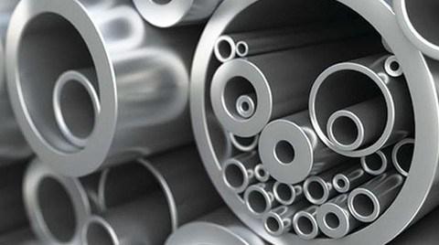 mechaniczne właściwości metali i stopów