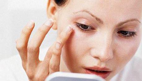 cosmetici liposomici alfa