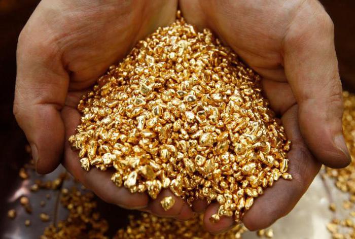 qual è il metallo più comune nella crosta terrestre