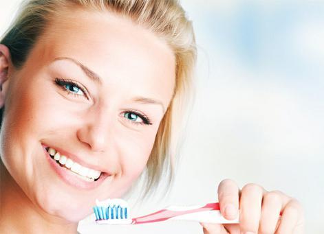 rupice alveolitisa nakon vađenja zuba