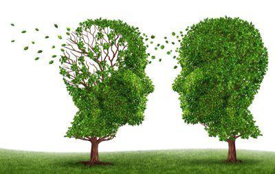 Przyczyny choroby Alzheimera