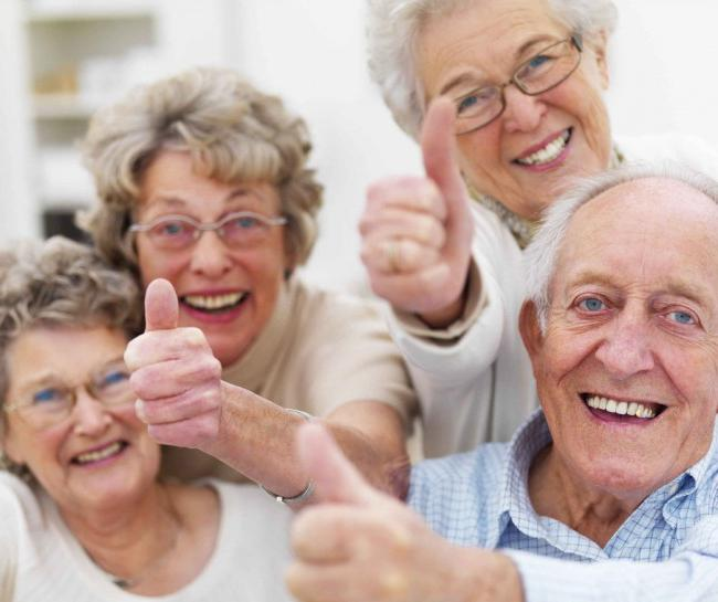 symptomy prevence nemoci z důvodu Alzheimerovy choroby